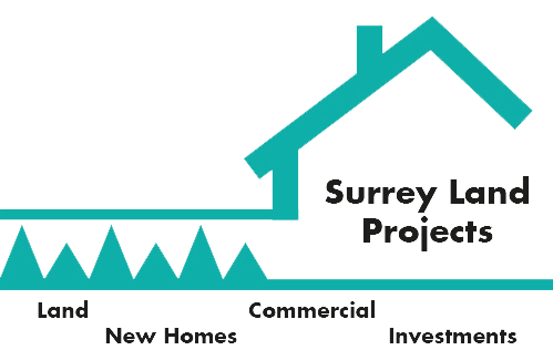 Surrey Land Projects