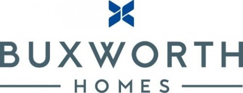 Adam Howell, Land & Development Director, Buxworth Homes Limited